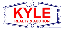 Kyle Realty